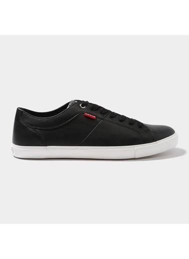 Levi's® Ayakkabı Siyah